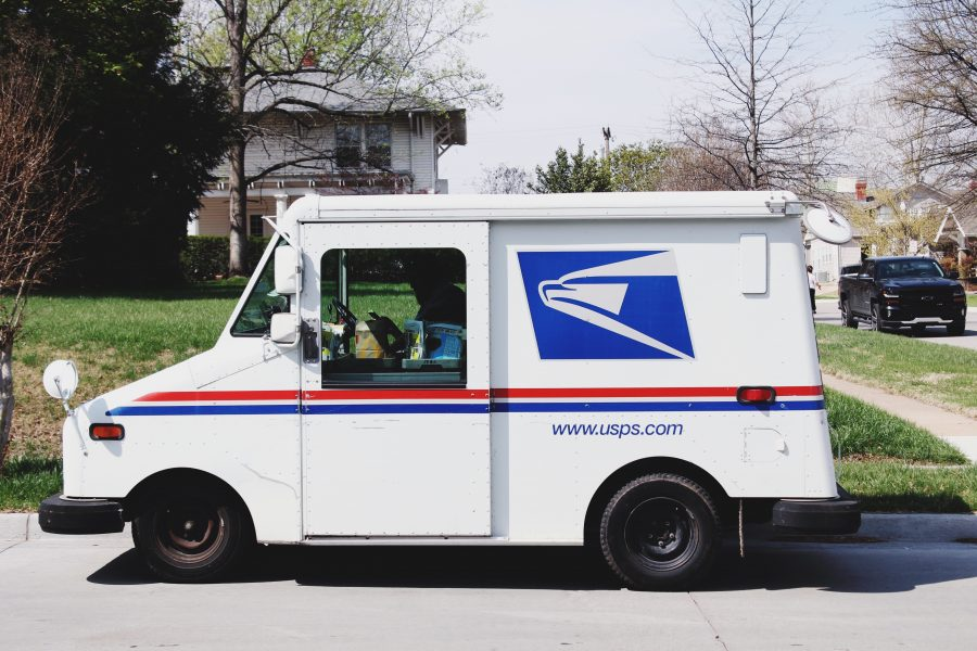 Know USPS standards before starting your direct mail production process.